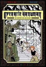 Operatie Hanuman