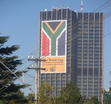 SABC from Melville