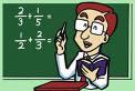 Recursos para o profesorado