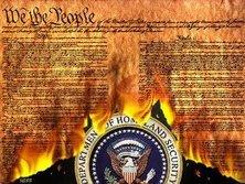 [Burn.Constitution.Burn]
