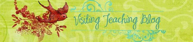 Visitando Blog Ensino