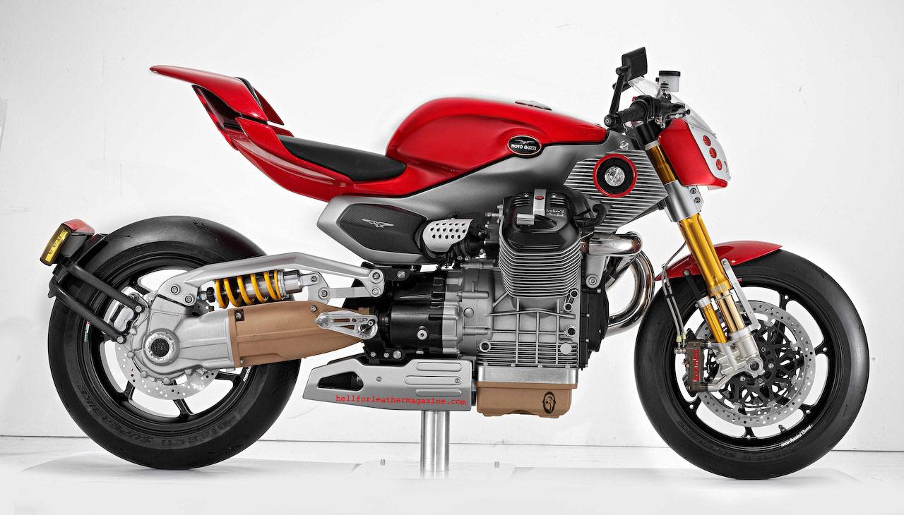 http://2.bp.blogspot.com/_qix_uBP9u-8/TH9GwKaIXWI/AAAAAAAABzg/sdKRNa7bOac/s1600/moto-guzzi-v12-concept-image.jpg