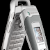 New Price and Scpecification Sony Ericsson Z550i