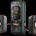 New Price Mobile 2010 Sony Ericsson W850i