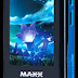 Specification Maxx MX 243 Price