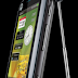 Motorola EX128 Specification and Price