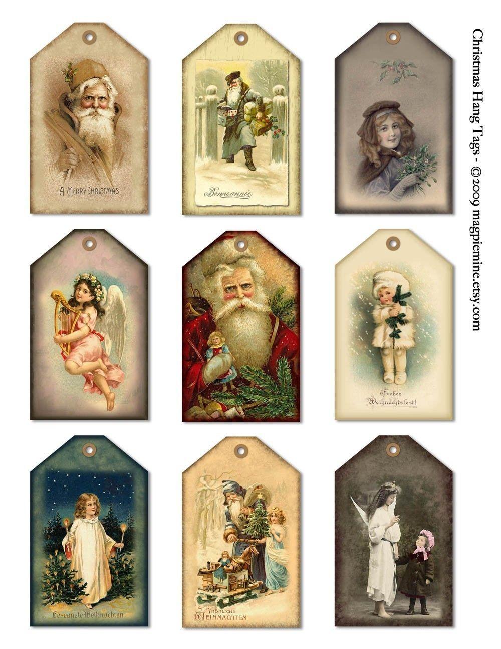 3д открытки своими руками маме