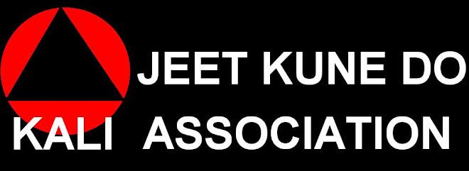 JEET KUNE DO KALI ASSOCIATION