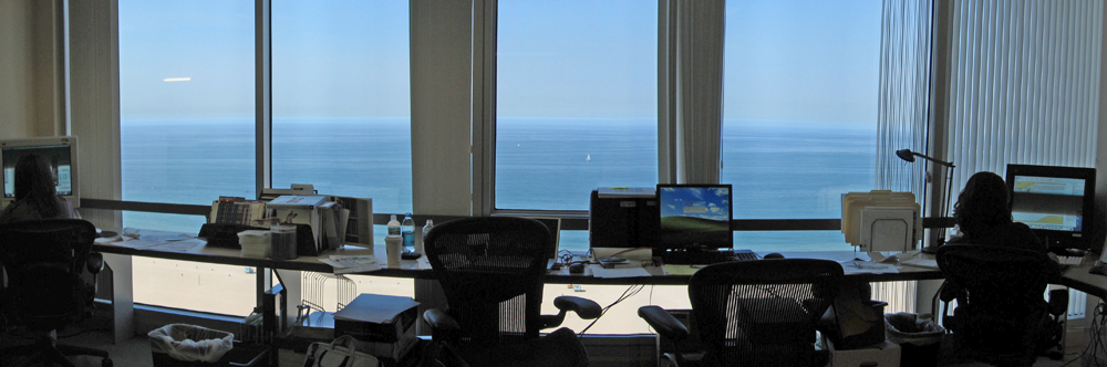 [newofficeview]