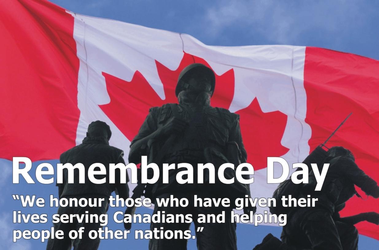 http://2.bp.blogspot.com/_qj8-viWmgSM/TNwqbLHRE-I/AAAAAAAAB4E/tArL-hxD_y4/s1600/Rememberance.jpg
