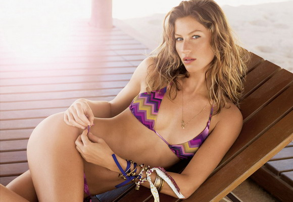 Supermodels and Surfing. Welcome to Supermodels and Surfing.