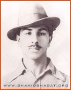 GREAT HERO BHAGAT SINGH