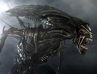 Imágenes de Alien Alien23