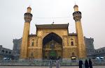 Sadeq Aljaberi