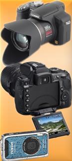 Strony fotograficzne