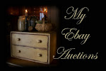 Click on the Picture to View My Ebay Auctions