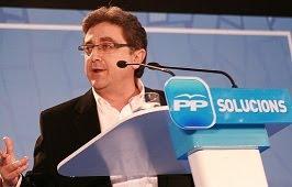 Míting Girona - Eleccions al Parlament de Catalunya 2010