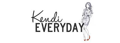 Kendi Everyday