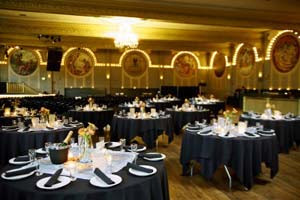 Cheap Wedding Banquet Halls