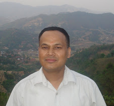Shanker Man Shrestha Director
