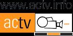Asociación de Camarógrafos de Televisión y Video