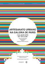 Galeria de Paris