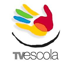 Videoteca TV ESCOLA