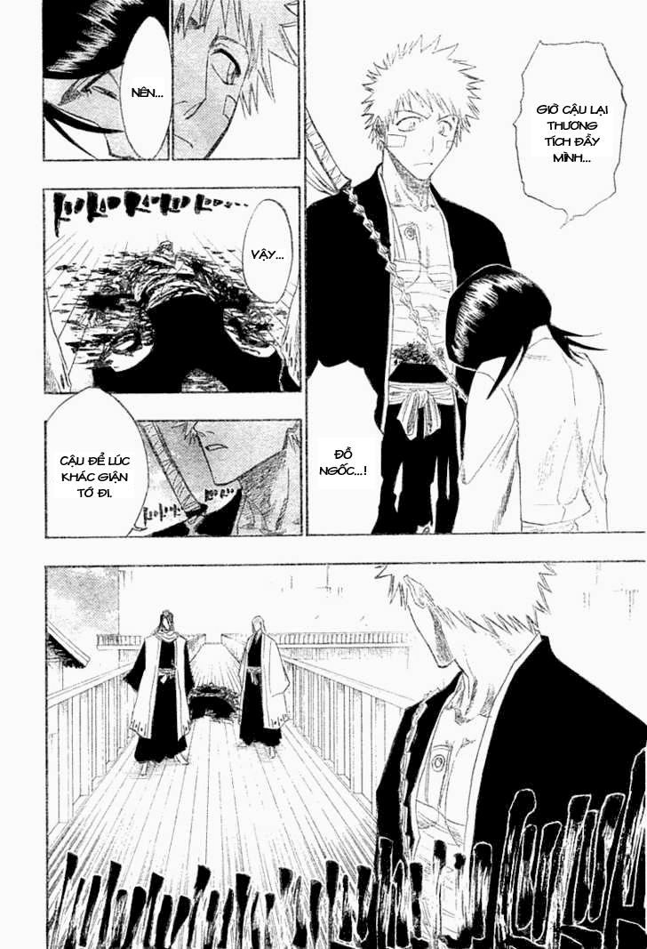 Bleach trang 49