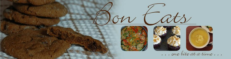 Bon Eats