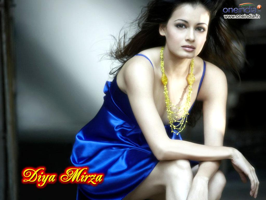 http://2.bp.blogspot.com/_qk9z4qSptc4/TK2sQ0kz6DI/AAAAAAAADus/-kqCucQsrz4/s1600/diya_mirza-beauti-wal4545.jpg