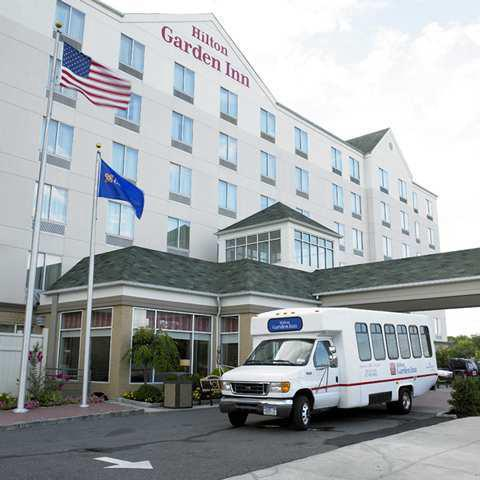 Cheap Hotels In New York Near Jfk