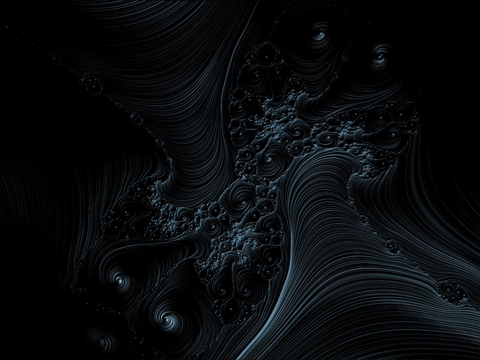 http://2.bp.blogspot.com/_qkFRFvBwVQs/TTVTRsEpz9I/AAAAAAAADgs/YXfMn_6IZi8/s1600/twister-fractal-dark.jpg