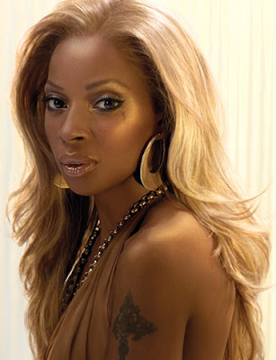 the one mary j blige album cover. Mary J. Blige feat Drake - The