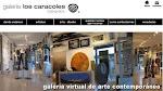 Galeria Los Caracoles