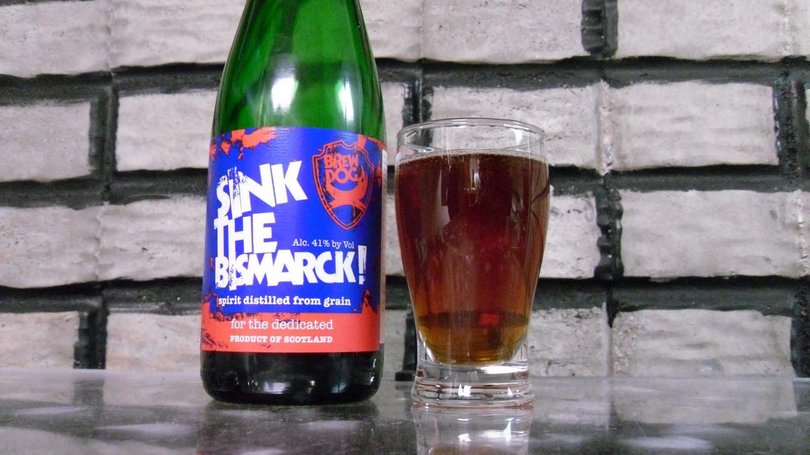 http://2.bp.blogspot.com/_ql7167bc2gw/TPVrNuGM5SI/AAAAAAAANpk/ahvwerUa04k/s1600/Brew%2BDog%2BSink%2Bthe%2BBismarck.JPG