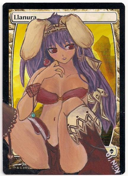 <<KiiN ALTeRaTioN>> Llanura+manga+03+by+kiin%2710