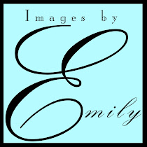 Em's New Photography Blog!