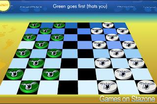 Games on Stazone | Permainan gratis Game online catur