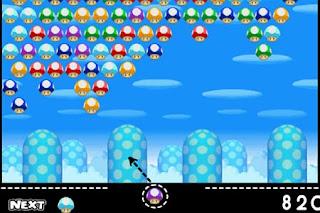 Games on Stazone   Permainan gratis Game online balon puzzle
