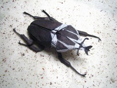 Origamis  (estan muy buenos) Insect_origami_18