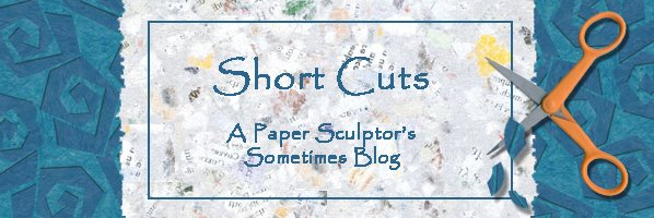 Short Cuts