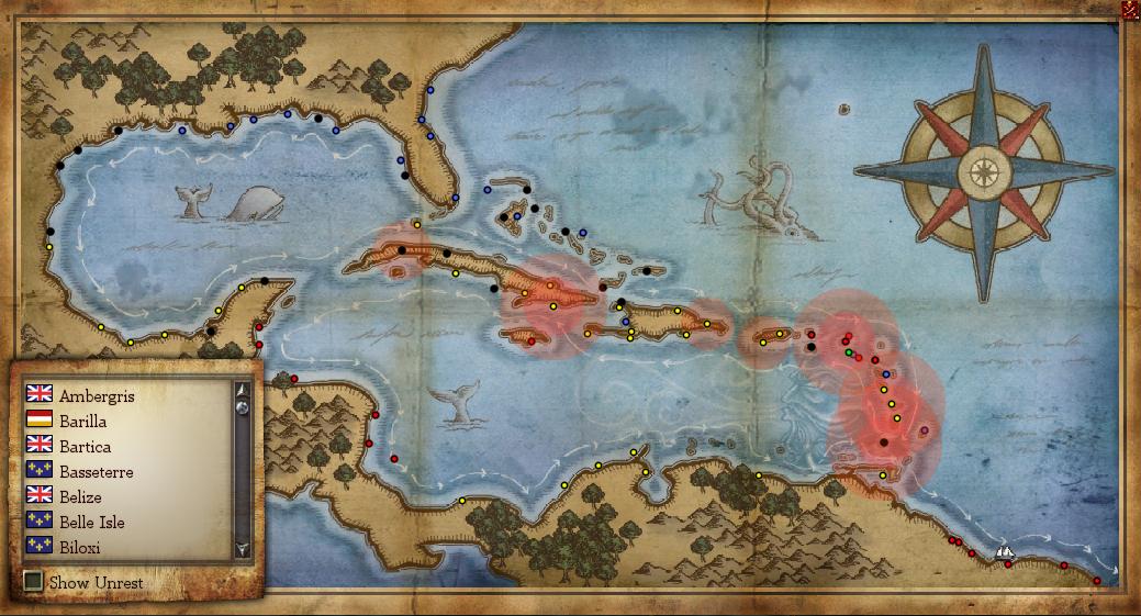 PotBS+map.png