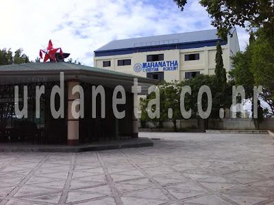 enrollment system of urdaneta city university Ateneo de cagayan - xavier university placed 10th on main campus malolos city, bulacan 83 university of rizal system 119 urdaneta city university urdaneta.