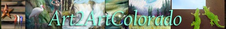 Art2ArtColorado