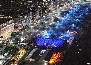 Diante do Trono - Ao vivo Rio de Janeiro CD1 2001