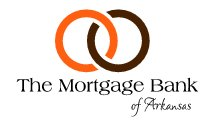 Arkansas Mortgage