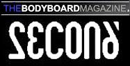 www.second-mag.es