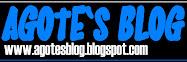 www.agotesblog.blogspot.com