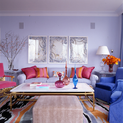 Decorating Ideas Living Rooms on Living Room Decorating Ideas  Beautiful Color World In Your Living