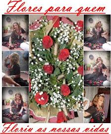 Maria Padilha das Almas